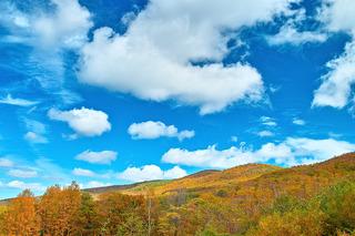 mountain_00044.jpg