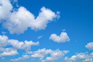 sky_00011.jpg
