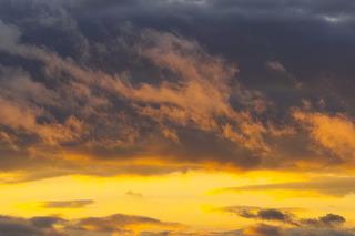 sky_00285.jpg